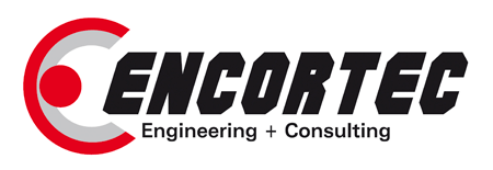ENCORTEC Logo
